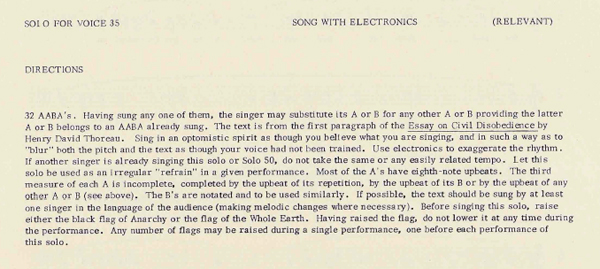 John_cage_song_books_20
